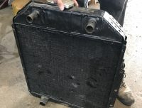 1950 F47 or F1 original radiator