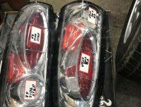 1990 Chev / GMC tail lights